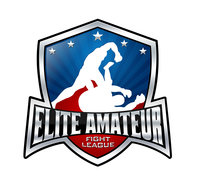Avatar for Elite Amateur Fight League