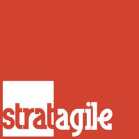 Avatar for StratAgile