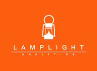 Avatar for Lamplight Analytics