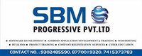 Avatar for SBM PTOGRESSIVE