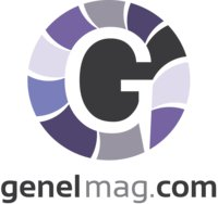 Avatar for Ge'NeL Magazine