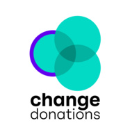Avatar for Change Donations