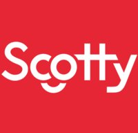 Avatar for Scotty Labs