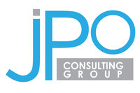 Avatar for JPO Consulting Group