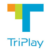 Avatar for TriPlay