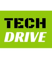 Avatar for TechDrive