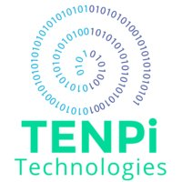 Avatar for TenPi Technologies
