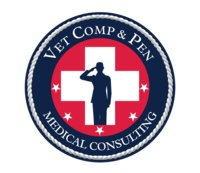 Avatar for Vet Comp & Pen Medical Consulting