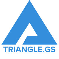 Avatar for Triangle.gs