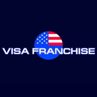Avatar for Visa Franchise