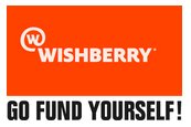 Avatar for Wishberry