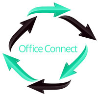 Avatar for Office Connect