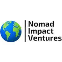 Avatar for Nomad Impact Ventures