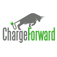 Avatar for ChargeForward