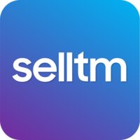 Avatar for Selltm (Acquired by Snapdeal)
