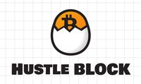 Avatar for Hustle Block