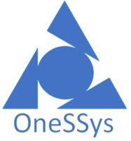 Avatar for OneSSys