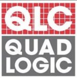 Avatar for Quadlogic Controls