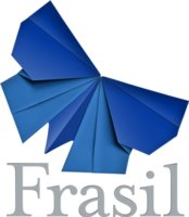 Avatar for Frasil Group