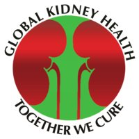 Avatar for Global Kidney Health
