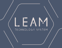Avatar for Leam Technology Systems