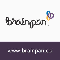 Avatar for Brainpan Innovations