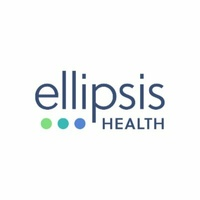 Avatar for Ellipsis Health