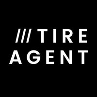 Avatar for Tire Agent