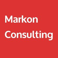 Avatar for Markon Strategy Consulting