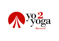 Avatar for Yogamrutha Wellness