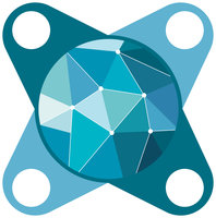 Avatar for Uplift Data Partners