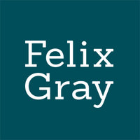Avatar for Felix Gray