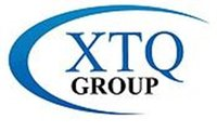 Avatar for XTQ GROUP S.A.C.