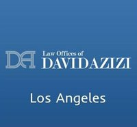 Avatar for Law Offices of David Azizi
