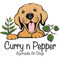 Avatar for Curry n Pepper