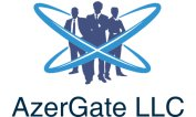 Avatar for AzerGate IT Solutions