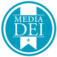 Avatar for Media Dei