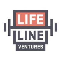 Avatar for Lifeline Ventures