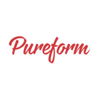 Avatar for Pureform Technology