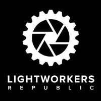 Avatar for Lightworkers Republic