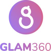 Avatar for GLAM360 TECHNOLOGIES FZCO