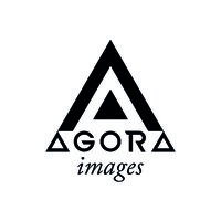 Avatar for AGORA images