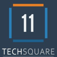 Avatar for 11TechSquare