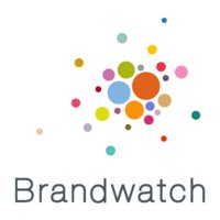 Avatar for Brandwatch