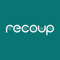 Avatar for recoup beverage
