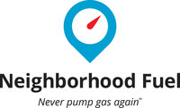 Avatar for Neighborhood Fuel