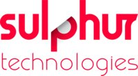 Avatar for Sulphur Technologies
