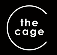Avatar for The Cage Ignition Programme 2018