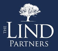 Avatar for The Lind Partners