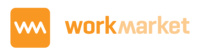 Avatar for WorkMarket, an ADP company